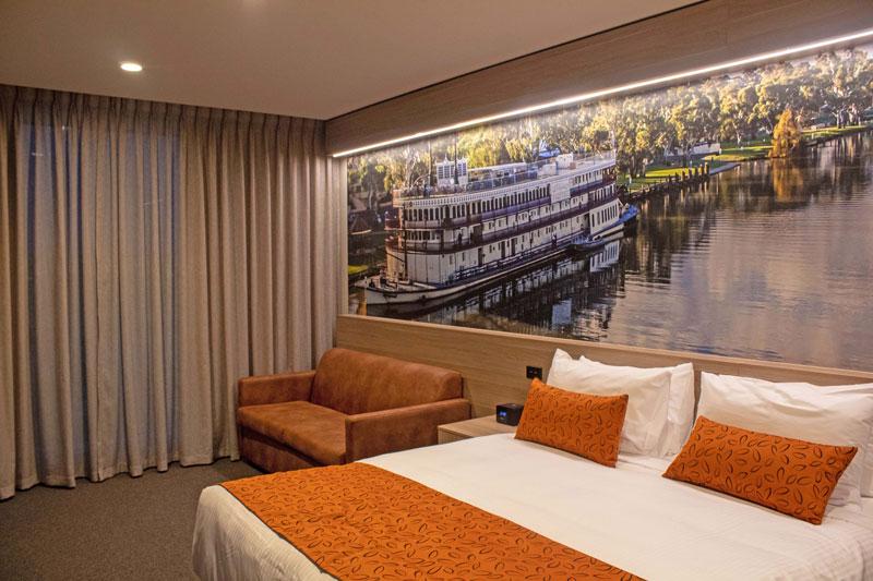 Bridgeport_Accommodation_NoBalcony_HB