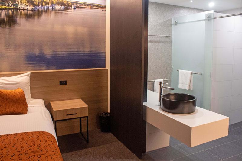 Bridgeport_Bathroom_4