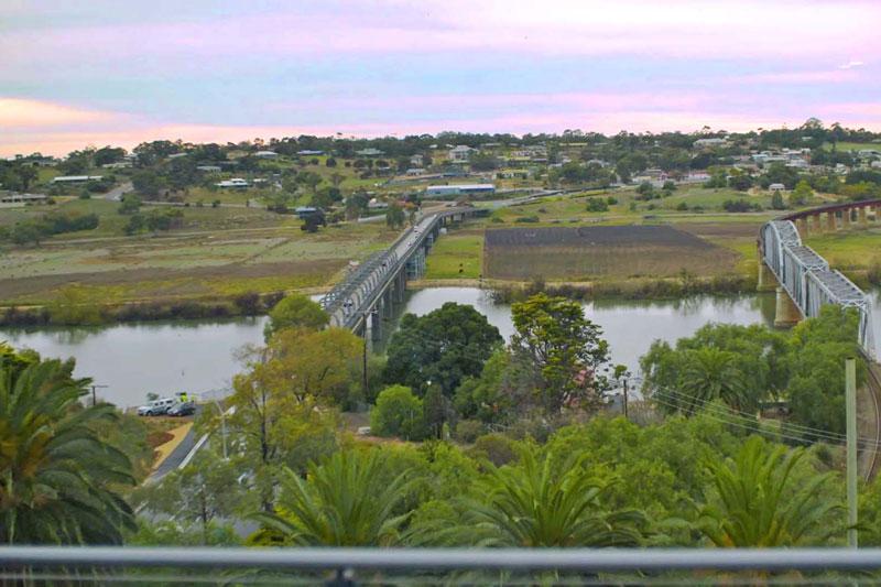 Bridgeport_Bridge_View_3_web