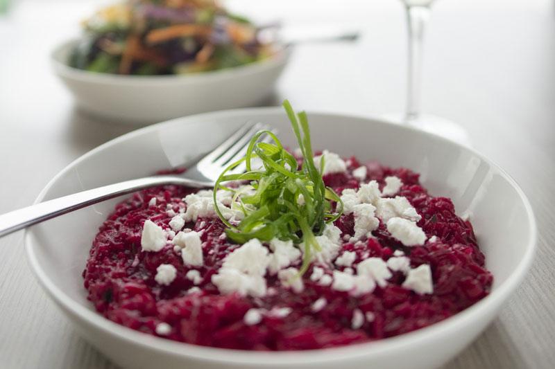 Rivergum-Restaurant-800x533_Risotto