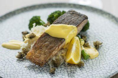 Rivergum-Restaurant-800x533_Salmon