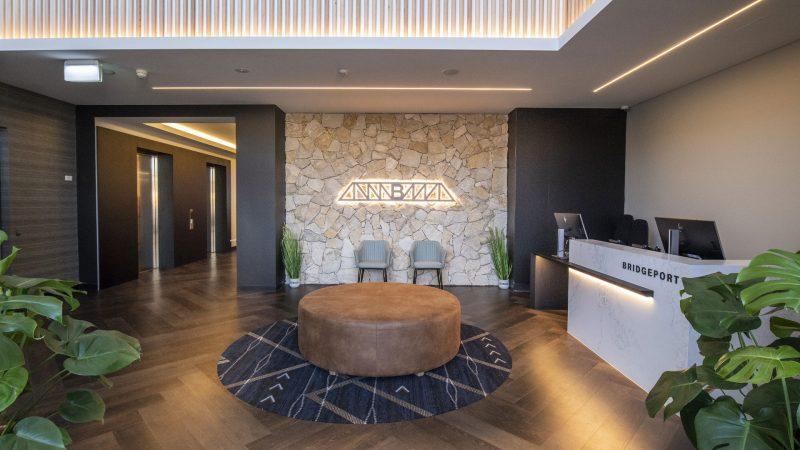 bridgeport-home-room-2021