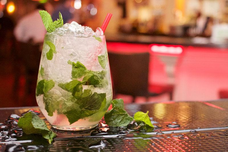 cocktails-800x534