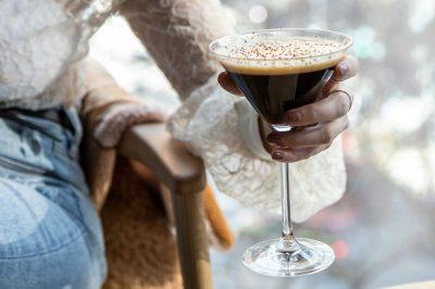 Bridgeport_Cocktail_web
