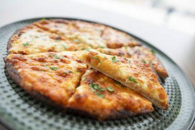 Bridgeport_Food_Pizza_1_web