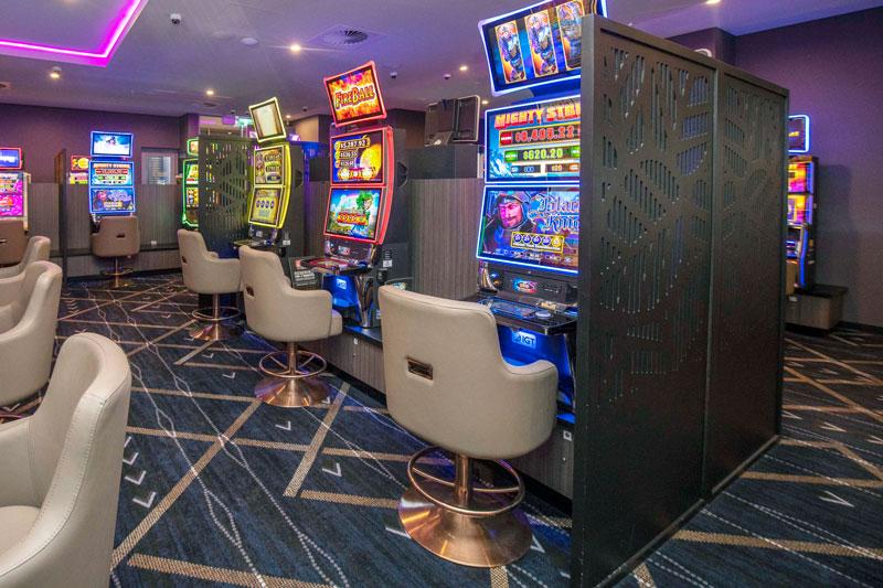 Bridgeport_Gaming_3_web
