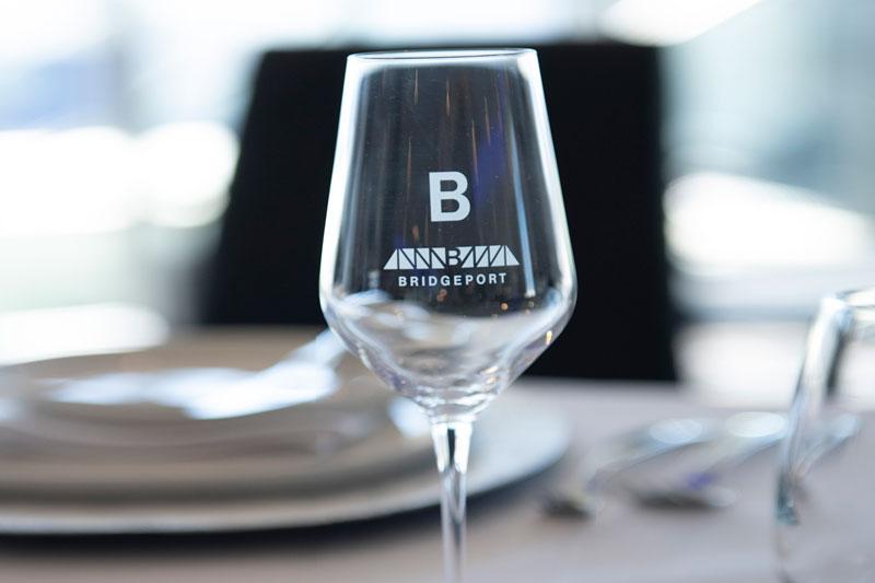 Bridgeport_WineGlass_web