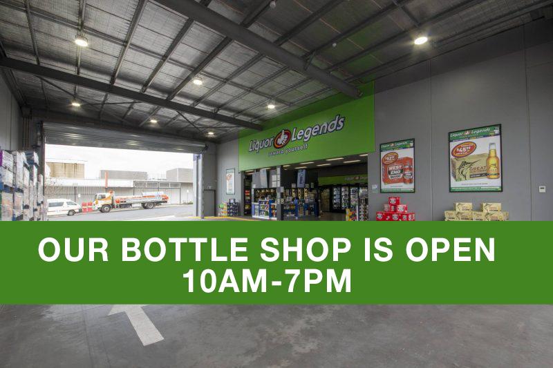 Bridgeport_bottleshopHours