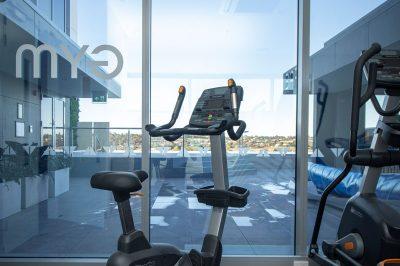 Bridgeport_gym_web