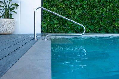 Bridgeport_pool_1_web