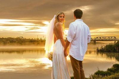 Bridgeport_Wedding_2